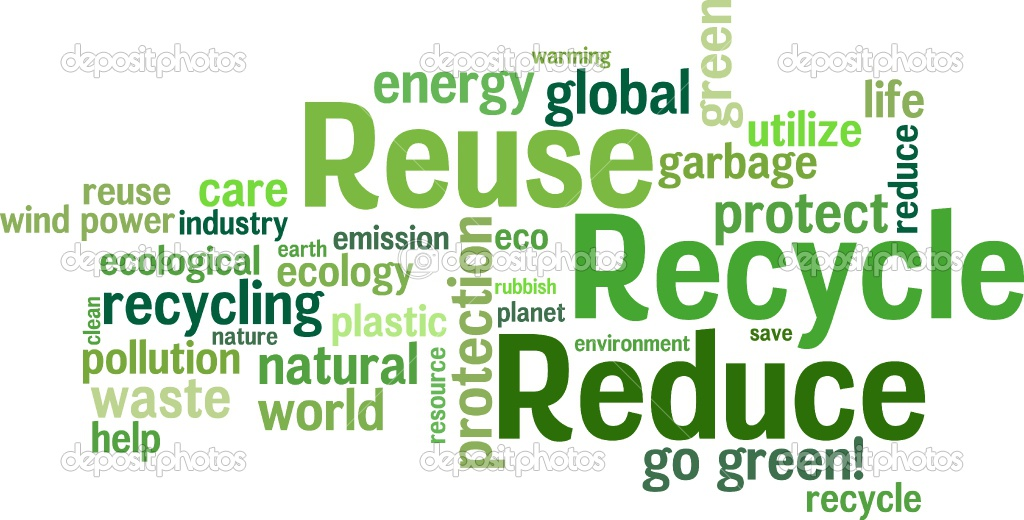 ways to reduce global warming essay